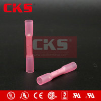 BHT1 water proof electrical cable joints