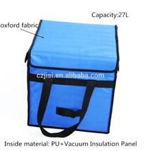 commercial cooling large China wholesale lunch bag