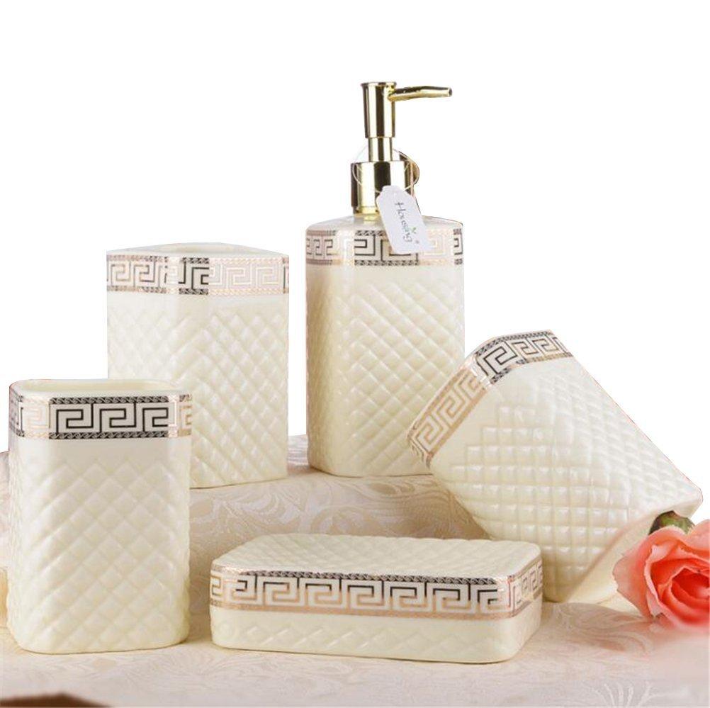 Cheap Border Bathroom, find Border Bathroom deals on line at Alibaba.com