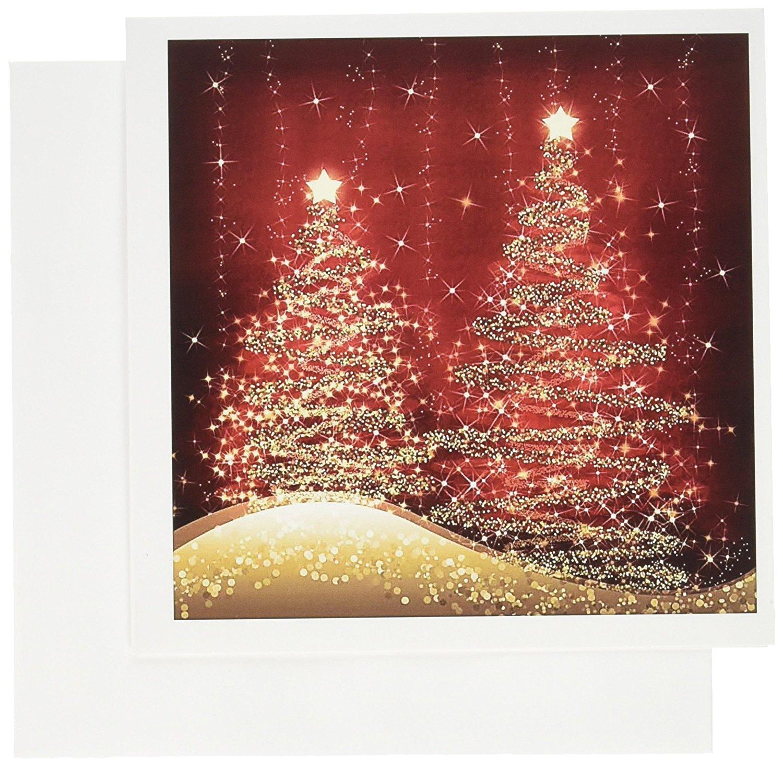 Cheap Elegant Business Christmas Cards Find Elegant Business