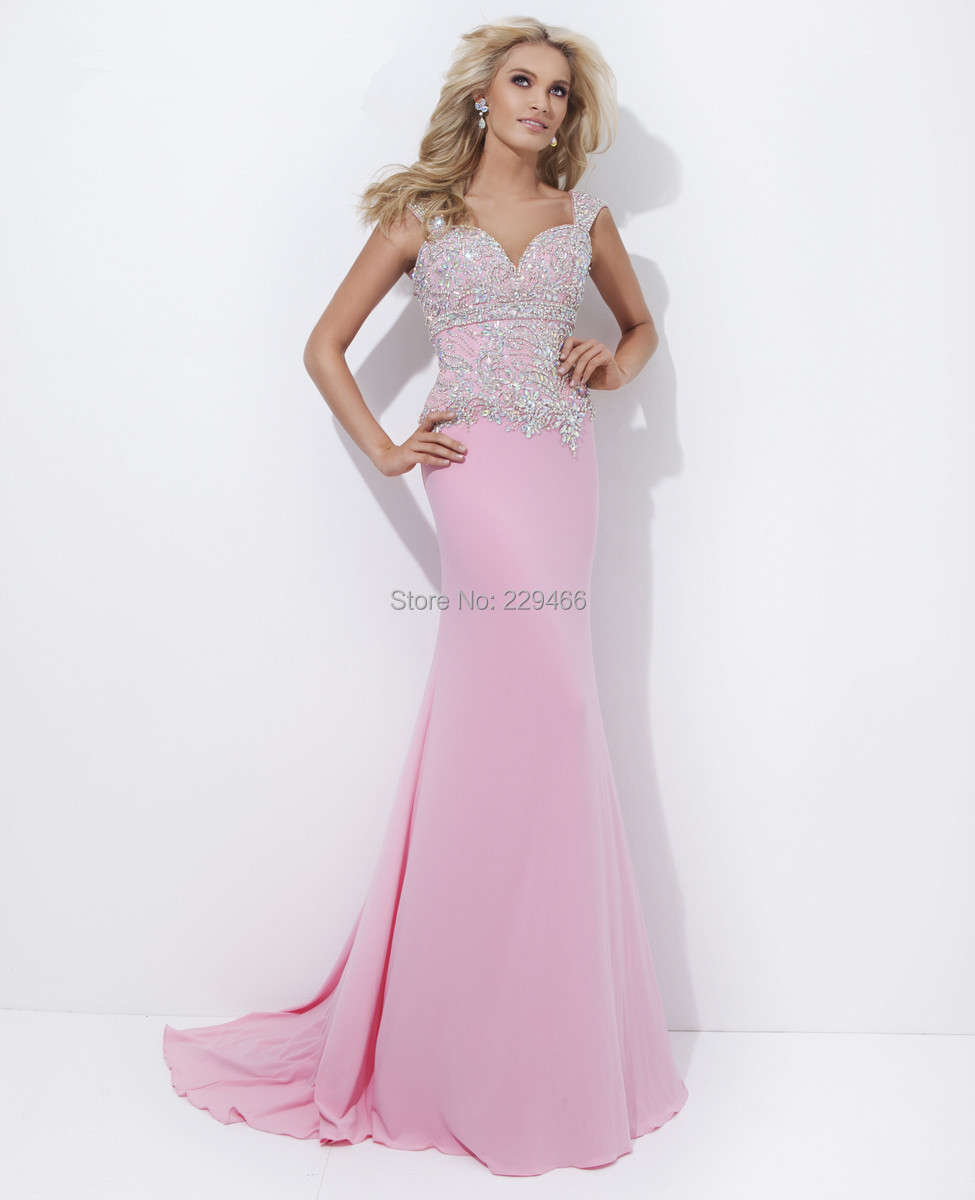Cheap Bling Evening Gowns, find Bling Evening Gowns deals on line at ...