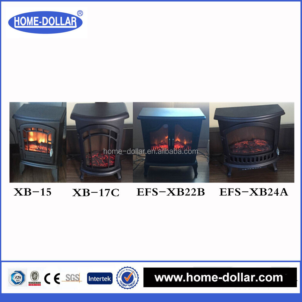 electric fireplace remote control electric fireplace remote