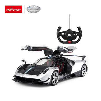 Scale 1 14 Pagani Huayra Bc Kids Toy Electric Car For Sale Buy Toy