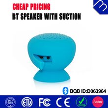 newest ev speakers for sale