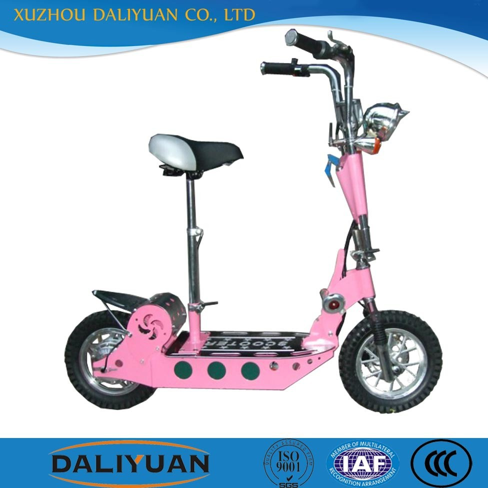 folding 5000w electric scooter 20 mph electric scooter
