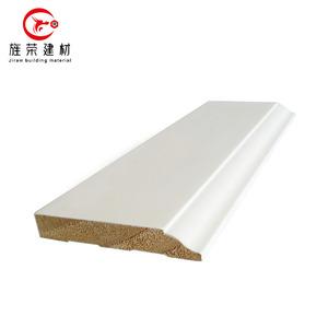 Wood Molding Industrial-Wood Molding Industrial Manufacturers