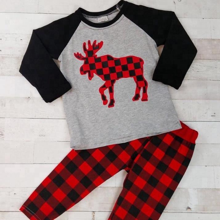 卸売夏野球ラグラン tシャツ素敵なソフト綿子供ユニセックス野球ラグラン tシャツ春夏