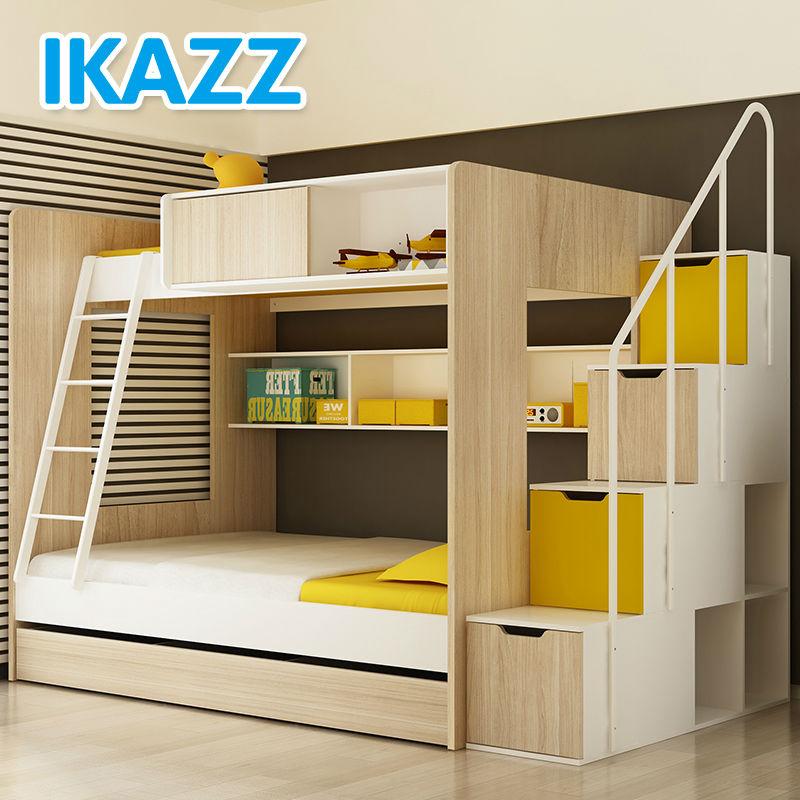 muebles para niños baratos de-Conjuntos de muebles para niños ...