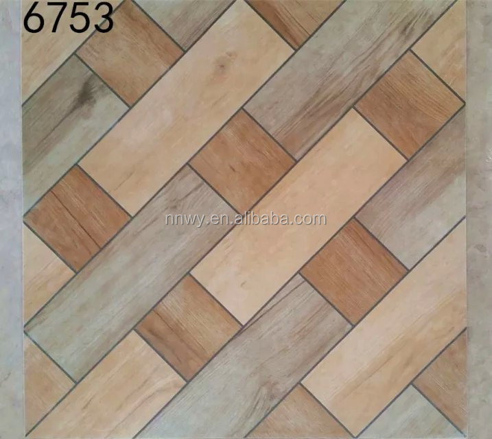 China Changes Tile, China Changes Tile Manufacturers and Suppliers ...