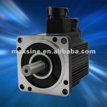 Electric brushless 3kw motor buy brushless 3kw motor for 3kw brushless dc motor