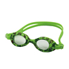 Water sport goggle swimming equipment kids advanced swim goggles