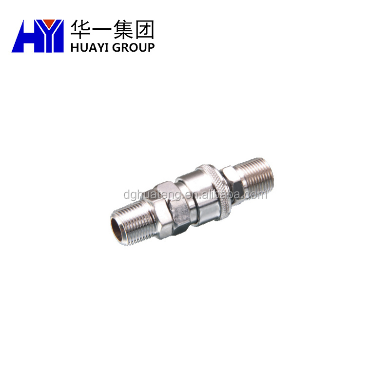 Precision CNC machining fabrication service in medical equipments parts