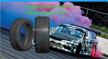 Zestino P Zero Corsa 245/40/18 225/45zr13 Sport Rs Tyre Tire ...