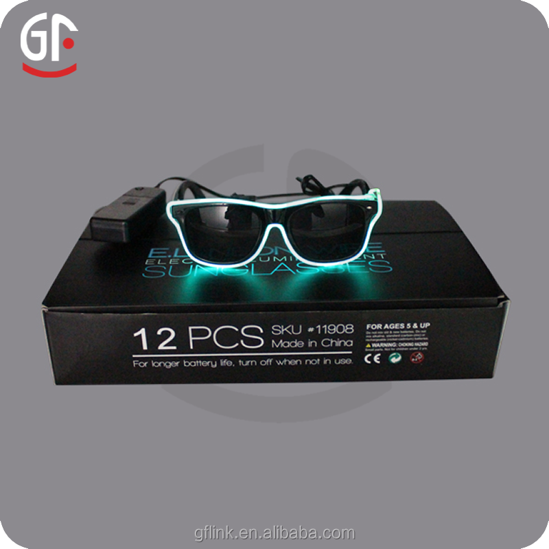Sunglasses Not Made In China  most beautiful sunglasses most beautiful sunglasses suppliers and