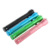 Promotional Item Torch Light Colorful Choice 2*AA Battery LED Flashlight