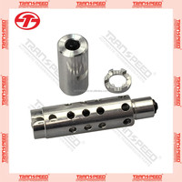 09G, 09K, 09M, TF-60SN, TF-80SC, TF-81SC Automatic transmission Lockup Clutch Control Valve Kit 15741-29K