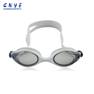 Best professional new bulk swimming goggles made in China alibaba