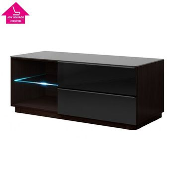 Cheap Tv Stand Online Blue Led Light Tv Stand And Tv Cabinet   Buy Tv  Stand,Tv Stand With Led Light,Cheap Tv Stand Online Product On Alibaba.com