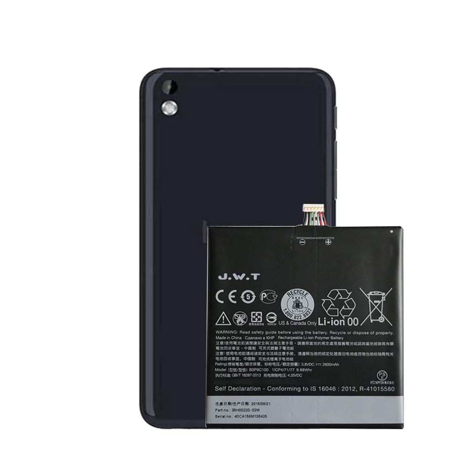 HTC 816 2.jpg