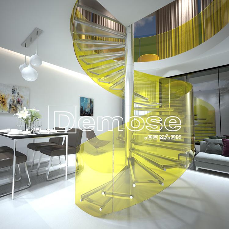 Gut gemocht Preis Von Holz Wendeltreppe Innen Holz Kleine Treppe Für Kleine GO82