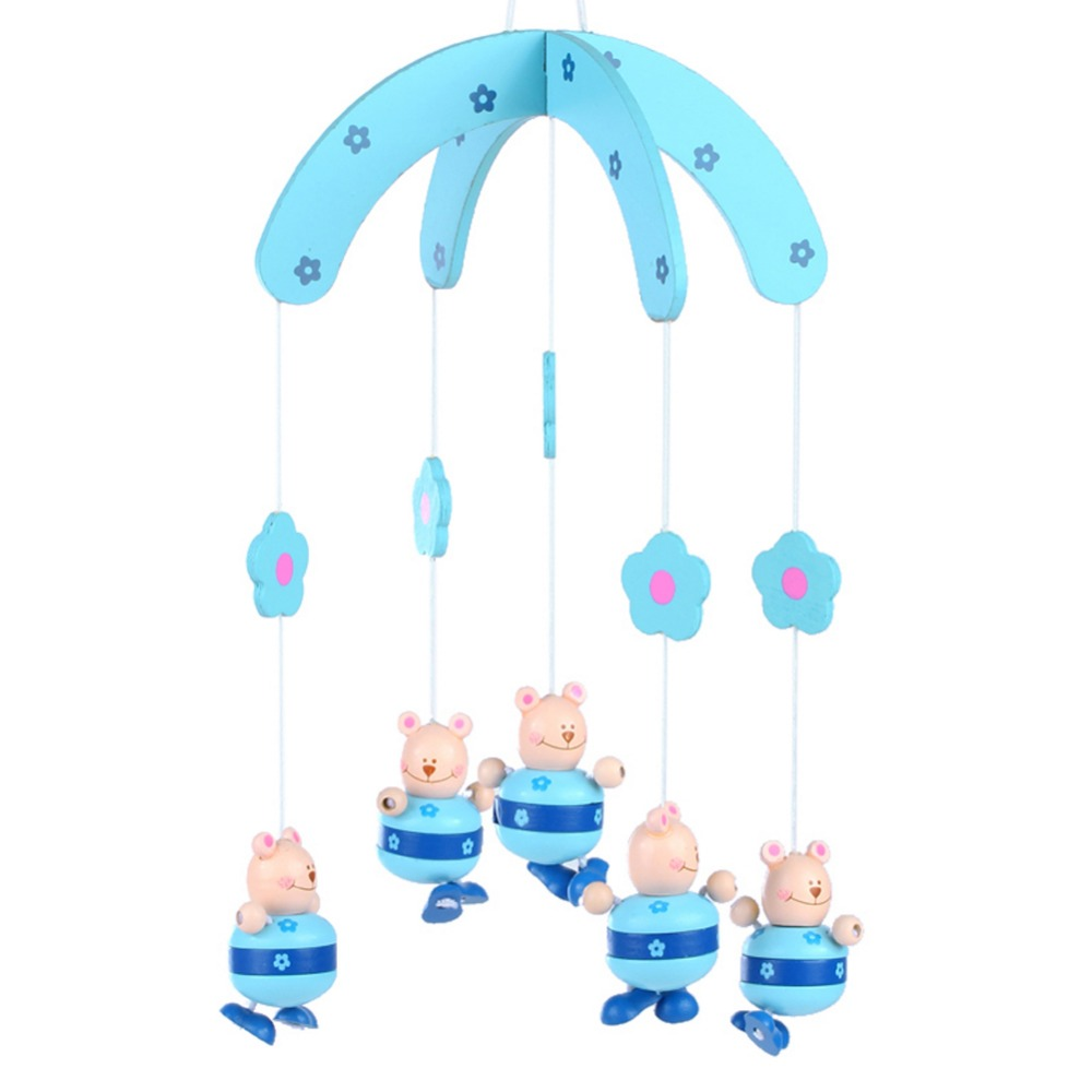 Popular Duck Baby Mobile Buy Cheap Duck Baby Mobile Lots