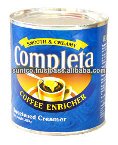 Vietnam Condensed Milk, Vietnam Condensed Milk Manufacturers and Suppliers on Alibaba.com
