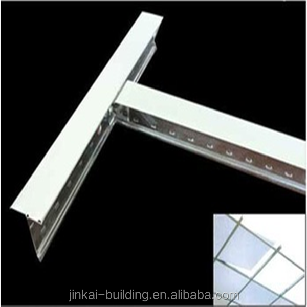 Frp Ceiling Grid Frp Ceiling Grid Suppliers and Manufacturers at