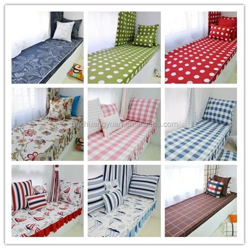 China Supplier Wholesale 100% Cotton Canvas Fabric for Make Bags/Shoes