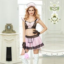 Hot Groothandel Roze <span class=keywords><strong>Leuke</strong></span> Maid Cosplay Kostuum <span class=keywords><strong>Voor</strong></span> Vrouwen Verleiding <span class=keywords><strong>Meisjes</strong></span> Servant Jurk <span class=keywords><strong>Voor</strong></span> Mooie <span class=keywords><strong>Meisjes</strong></span>