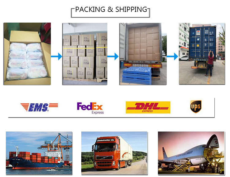 packing-&-shipping