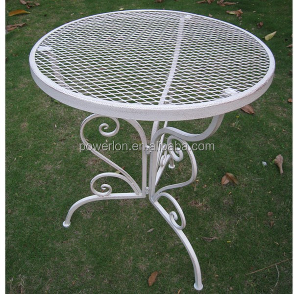 Mesh Metal Outdoor Furniture, Mesh Metal Outdoor Furniture ...
