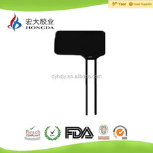 Medical natural latex rubber bladder