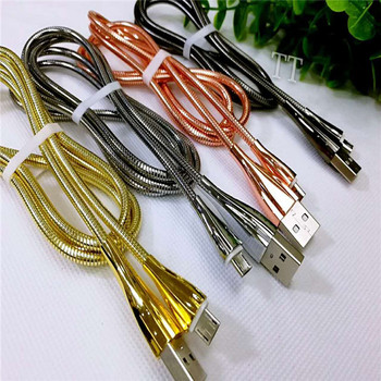 Hot New Products Colorful Headset Coiled Wire Cord/spring Cable - Buy Coiled Wiring on