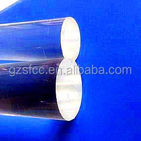 Extruded Acrylic Rod, HD Acrylic Bar, HD Plexiglass Stick