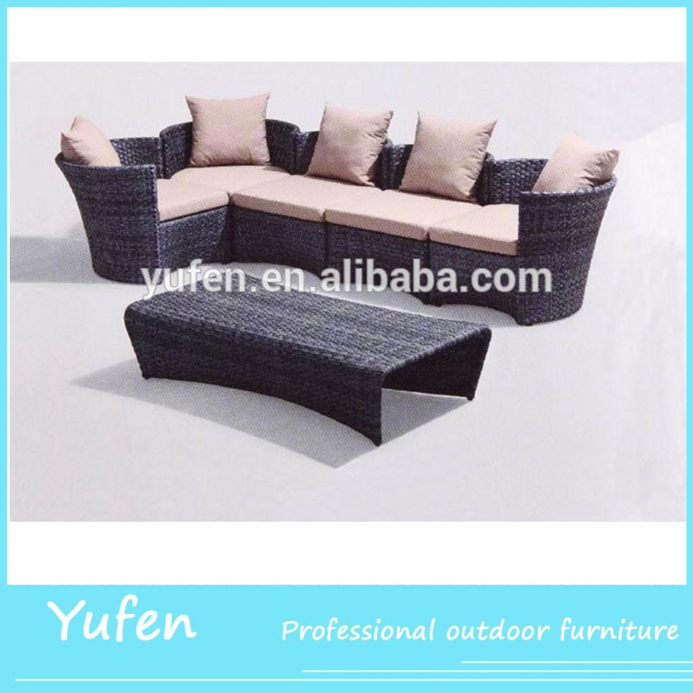 Sofa set corner designs for living room - Corner Sofa Set Designs Corner Sofa Set Designs Suppliers And Manufacturers At Alibaba Com