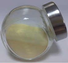 bulk vitamin d3 powder and oil form made in China used in animal feed