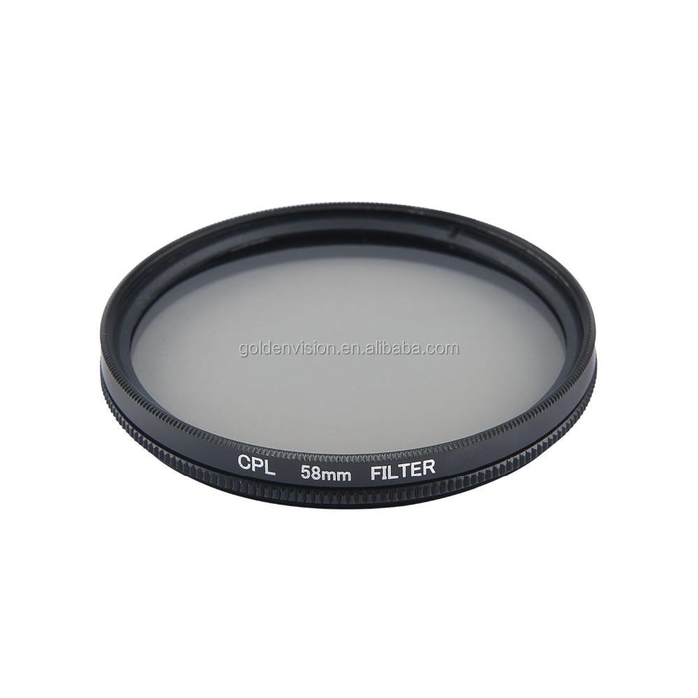 черно белый фильтр для фотоаппарата сони этого вида