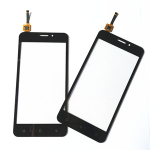 For Itel Touch Screen, For Itel Touch Screen Suppliers and