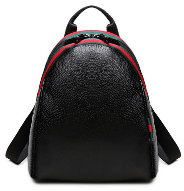 dd0b9620cdb9b بو الطباعة الحقائب المدرسية للمراهقات لطيف bookbags خمر محمول الظهر الإناث