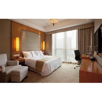 Ho-888 Modern Entire Hotel Room Furniture Packages With Bedroom Furniture  For Sale - Buy Entire Hotel Room Furniture,Modern Entire Hotel Room ...