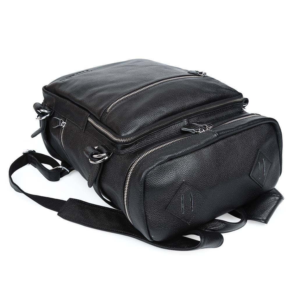Leather Backpacks (6).jpg