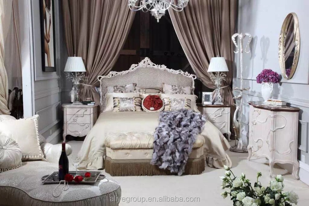 Chinese Antique Reproduction Bedroom Furniture Chinese Antique Reproduction  Bedroom Furniture Suppliers and Manufacturers at Alibaba com - Antique Reproduction Bedroom Furniture Antique Furniture
