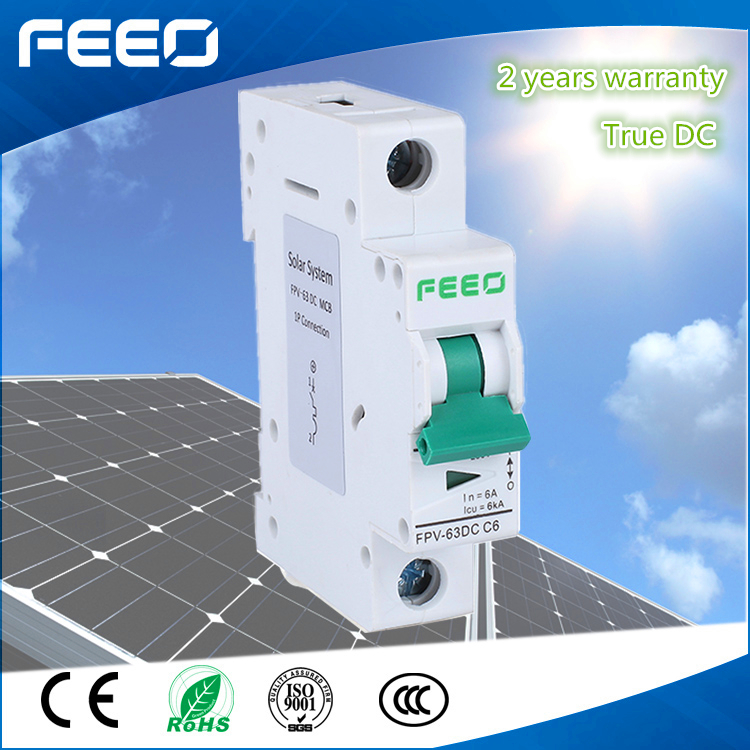 Sealing Material Low Voltage circuit breaker 70w