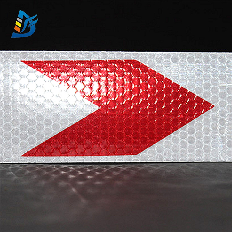 China light reflective tape china light reflective tape china light reflective tape china light reflective tape manufacturers and suppliers on alibaba aloadofball Gallery