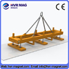 large capacity high quality 3 ton magnetic lifter / Magnetic Lifter