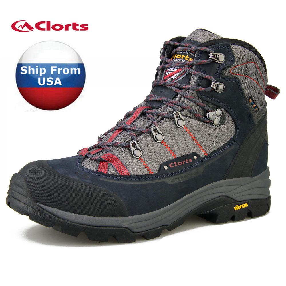 Online Get Cheap Hiking Boots for Men -Aliexpress.com
