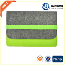 Felt Protective Notebook Carrying Case Best Laptop Sleeve