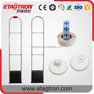 Anti Shoplifting Devices Wholesale, Shoplifting Suppliers