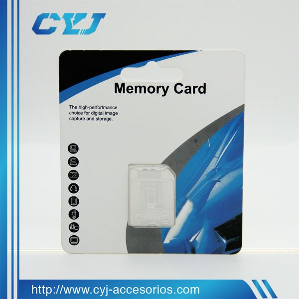 upgrade card for memory card 32gb in wholesale price