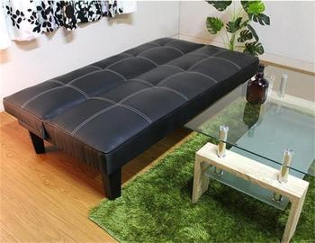 Flat Pack Sofa Beds Used Bed Egypt